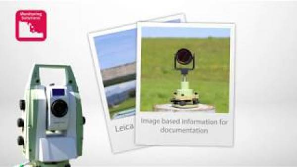 Leica Imaging monitoring
